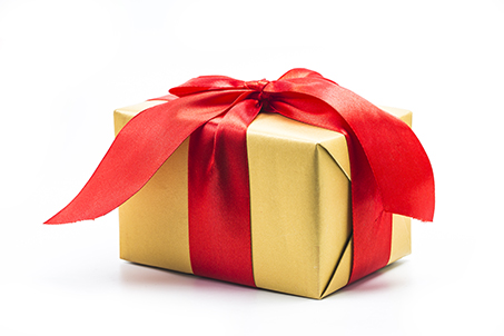 Free Gift Wrapping Service Every Saturday In December Doncaster Market