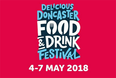 Doncaster food and drink festival